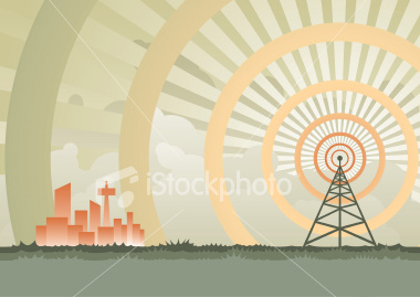 Ist2_6032078-antenna