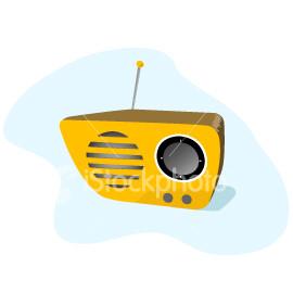 Ist2_912554-retro-radio