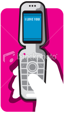 Ist2_935102-cell-phone-i-love-you