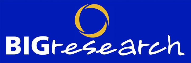 BIG - logo2