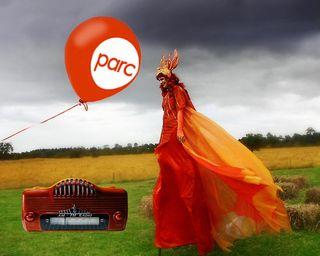 Parcmagic5