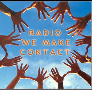 Radiowemakecontact