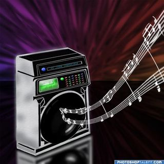 Modernradio