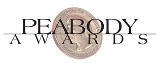 20100331-peabody-awards