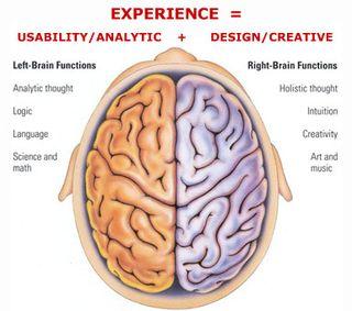 Left_right_brain_xp