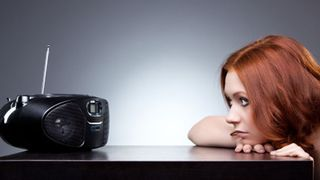 Radio_listening