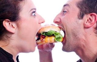 Eat-a-fat
