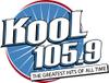 Kool_logo